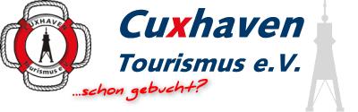 Cuxhaven Tourismus eV